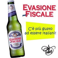 evasione-fiscale-birra