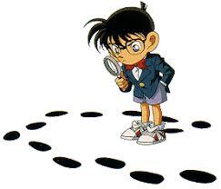 I mitici: i detective 🔍 nei cartoni animati ✏ di un tempou2026 u2013 giajr