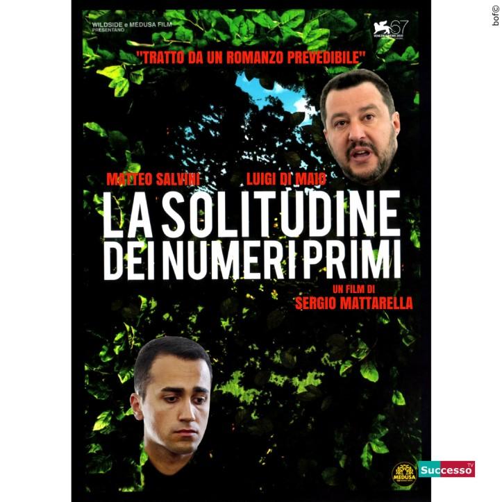 97-Luigi-Di-Maio-Matteo-Salvini-La-solitudine-dei-numeri-primi.jpg