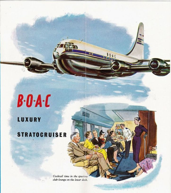 a5aff2c9783adb05807df283124593b1--vintage-airline-vintage-travel-posters.jpg