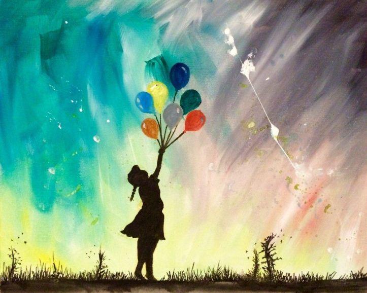 Ballon-Girl-Banksy-Annie-Dalton-1024x819-1024x819
