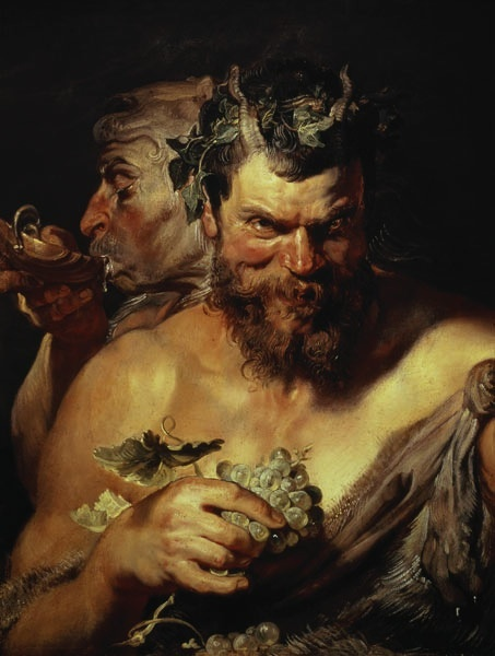 bc218b12d3fa565fb750d9c4639dbd48--greek-mythology-roman-mythology