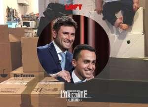 gli-scatoloni-di-alessandro-di-battista-e-il-figlio-andrea-in-foto-di-maio-1019925