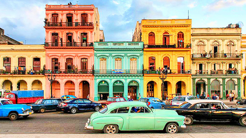 havana-streets-classic-cars_websize.jpg