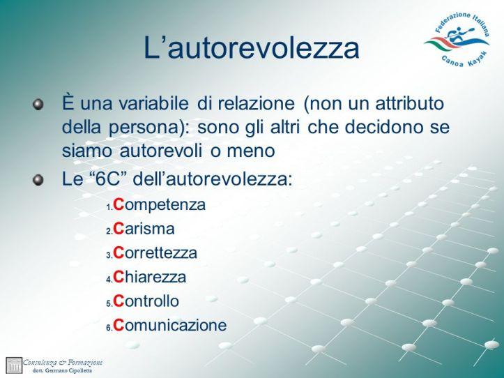 L_autorevolezza+È+una+variabile+di+relazione+(non+un+attributo+della+persona)-+sono+gli+altri+che+decidono+se+siamo+autorevoli+o+meno.