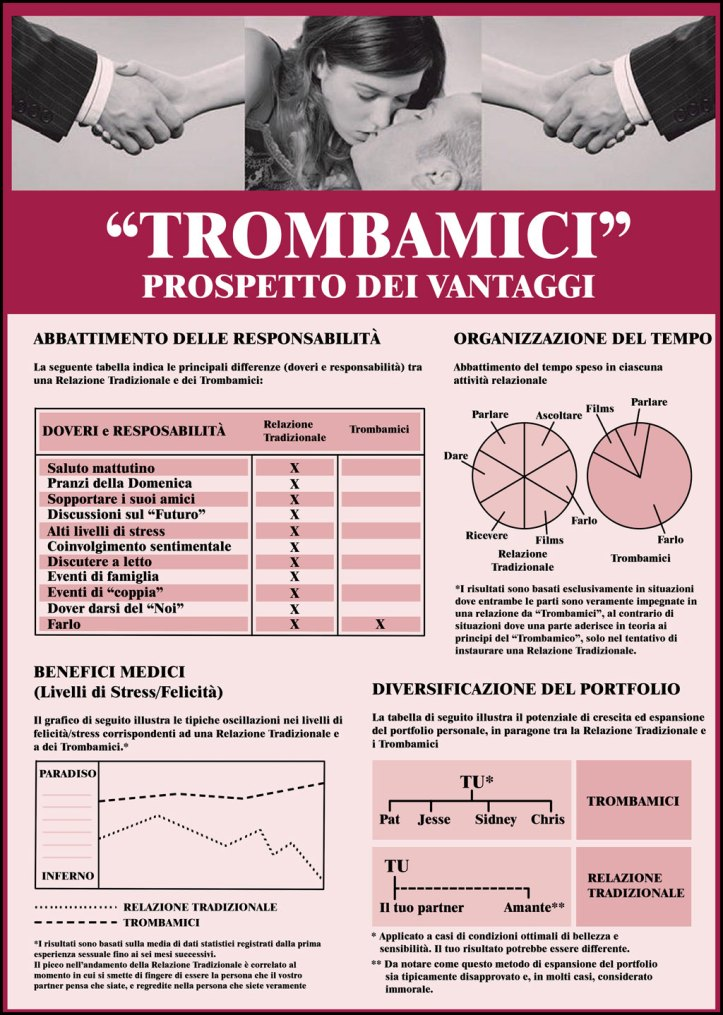 trombit.jpg