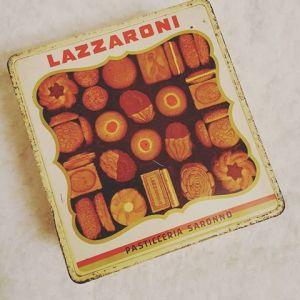 2-lazzaroni-1