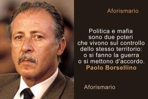borsellino-mafia-politica