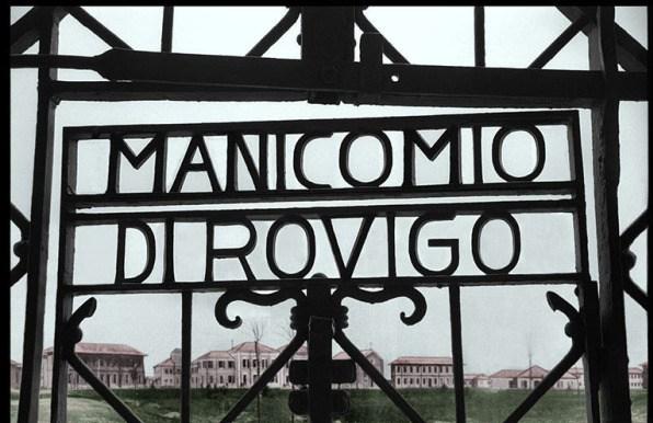 cancello-manicomio-di-rovigo-anni-trenta.jpg