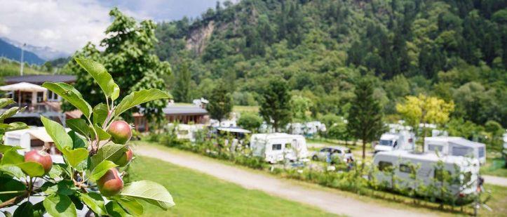 csm_camping-passeier-apfel-focus-01_a9d23c64ce