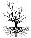 depositphotos_64423095-stock-illustration-dead-tree-shape