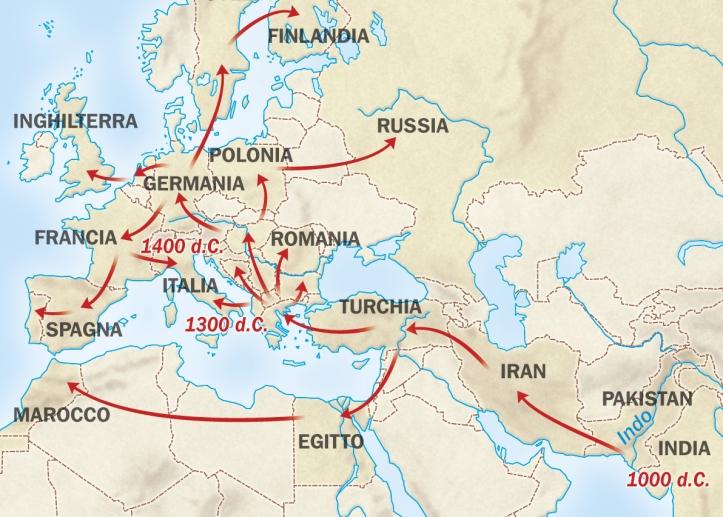 diffusione-rom