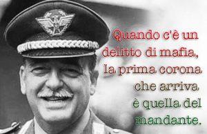 Immagini-con-frasi-del-Generale-Alberto-Della-Chiesa-300x194