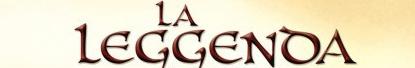 la-leggenda-della-grigna-al-tempo-di-bertwalt-e-ageltrude