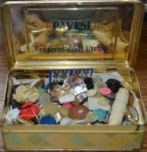 scatola mamma apertaSC_0525