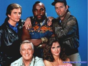The-A-Team-1983