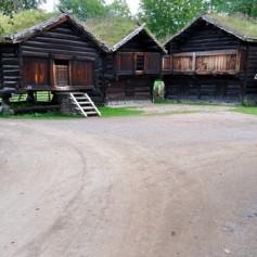 49821_oslo_norsk_folkemuseum