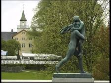 798665475-parco-di-sculture-parco-di-vigeland-parco-tematico-oslo