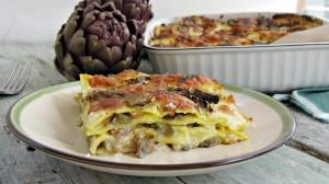 lasagna-ai-carciofi-e-salsiccia-r-4-1160x653