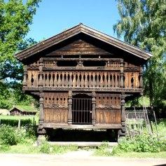 Museo-del-pueblo-Noruego