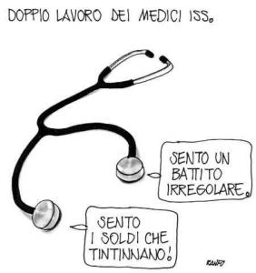 referendun-medici-doppio-lavoro