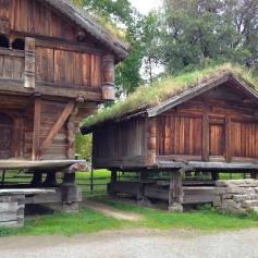the-norwegian-museum