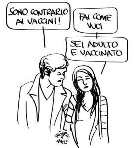 VACCINI-kqKF-U43370301186006knE-593x443@Corriere-Web-Sezioni