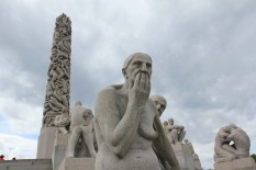 Vigeland-Sculpture-Park-08--Oslo--Norway--Ritam-L