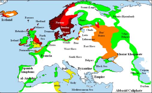 Viking_expansion.png