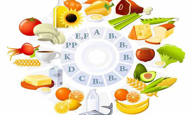 1512574665139.jpg--le_vitamine__cenerentole__sconosciute_ma_importanti.jpg