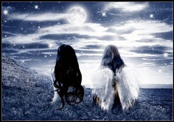 415684_565685510_angel-guarda_H171048_L.jpg