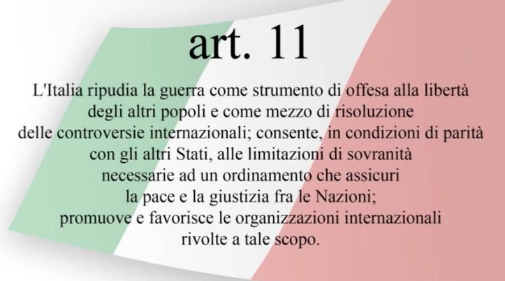 Articolo-11-della-Costituzione-Italiana
