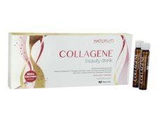 collagene-800x600