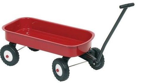 goki-chariot-a-tirer-101-x-25-5-x-21-cm-metal