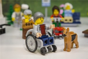 lego-wheelchair-boy004