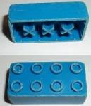 lxa-mattoncino-minitalia