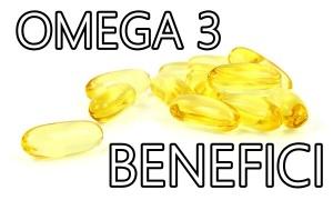 omega_3_benefici