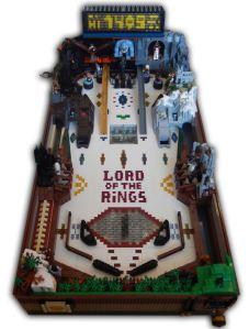pinball-di-lego-a-tema-signora-degli-anelli-maxw-1280