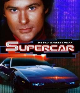 supercar-365x426