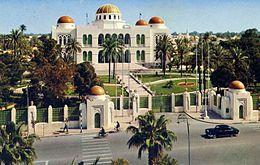 260px-Palazzo_Reale_di_Tripoli.jpg