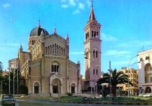 cattedrale01