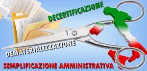 Decertificazione2