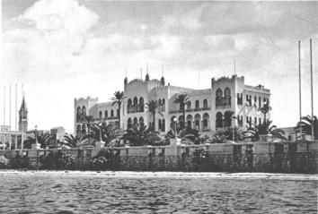 Grand_Hotel,_Tripoli