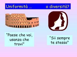 luciano-mariani-le-diversit-culturali-negli-stili-cognitivi-e-comunicativi-31-728