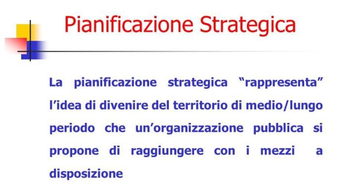 pianificazionestrategica.jpg