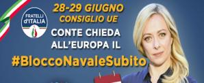 Schermata-2018-06-27-Giorgia-Meloni-su-Facebook-670x274