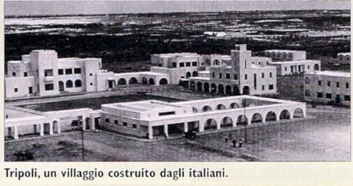 Tripoli-villaggio-costruito-da-italiani