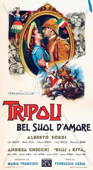 tripoli_bel_suol_damore_i_quattro_bersaglieri_alberto_sordi_ferruccio_cerio_022_jpg_nqhw