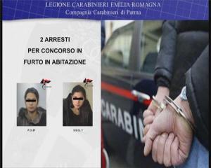 carabinieri_furti_29_01_17_0