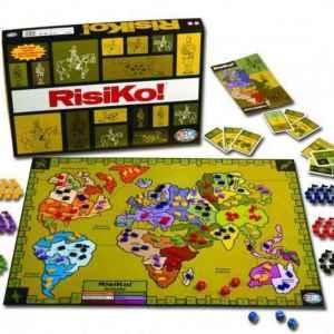 1585191_Risiko-628x505_thumb_big